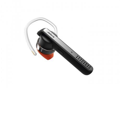 Bluetooth peakomplektid