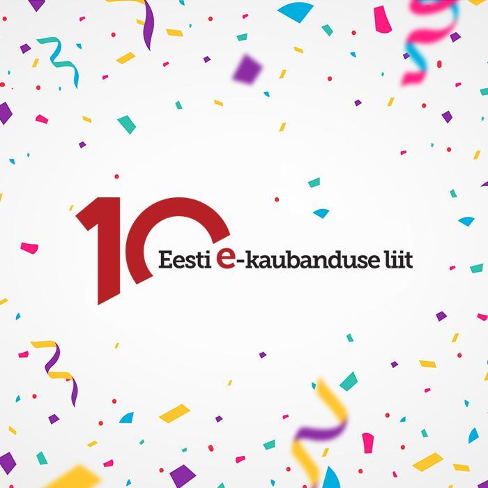 Commerce Trading OÜ – Eesti E-Kaubanduse Liidu liige